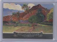 Paul Gauguin /1