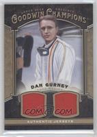 Dan Gurney