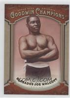 Barbados Joe Walcott