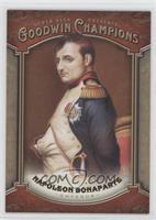Napoleon Bonaparte