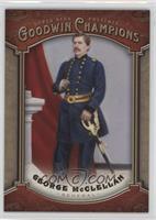 George McClellan