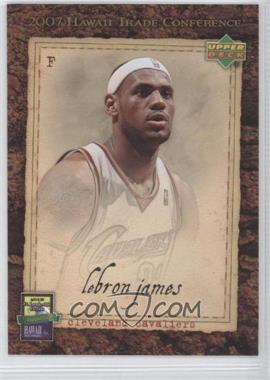 2015 [???] [???] #12 - Lebron James
