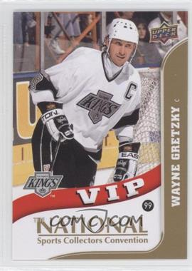 2015 [???] [???] #6 - Wayne Gretzky