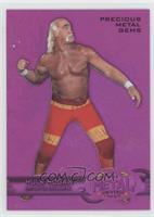 Hulk Hogan /125