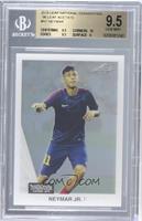 Neymar Jr. [BGS9.5]