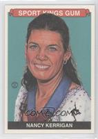 Nancy Kerrigan /50