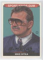 Mike Ditka /50