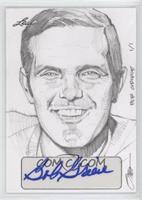 Bob Griese (Steve Stanley) /1