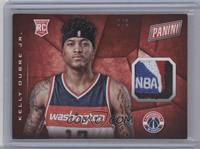 Kelly Oubre Jr. /2