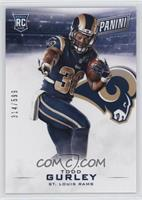 Todd Gurley /599