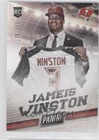 Jameis Winston /599
