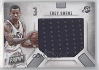 Trey Burke