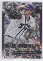 Brandon Finnegan /25