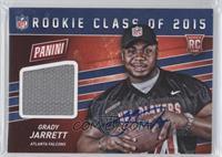 Grady Jarrett