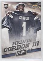 Melvin Gordon III /599