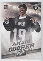Amari Cooper /599