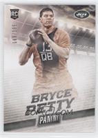 Bryce Petty /599