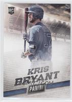 Kris Bryant /599