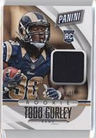 Todd Gurley /99