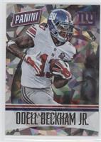 Odell Beckham Jr. /25