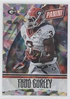 Todd Gurley /25