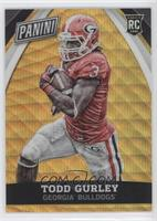 Todd Gurley /15