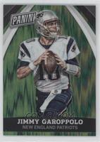 Jimmy Garoppolo /5