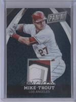 Mike Trout /1