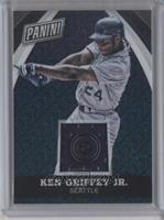 Ken Griffey Jr. /1