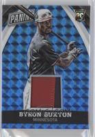 Byron Buxton /25