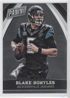 Blake Bortles