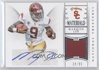Marqise Lee /99