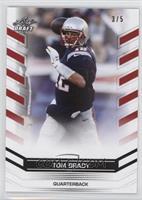 Tom Brady /5