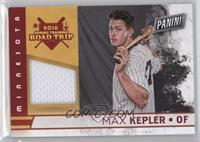 Max Kepler