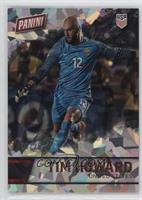 Tim Howard /25