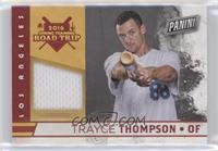 Trayce Thompson