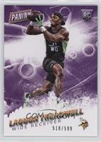 Rookie - Laquon Treadwell /599