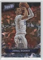 Jamal Murray /25