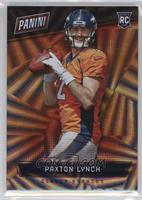 Paxton Lynch /99