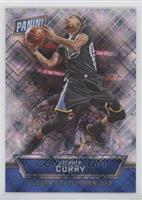 Stephen Curry /49