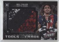 Will Fuller /49