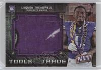 Laquon Treadwell /10