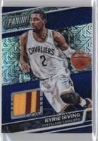 Kyrie Irving /15