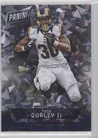 Todd Gurley II /25