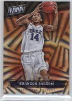 Brandon Ingram /99