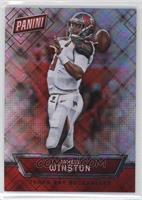 Jameis Winston /49