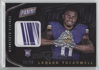 Laquon Treadwell /49