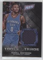 Russell Westbrook /49