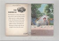 The Dormouse /10