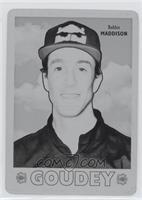 Robbie Maddison /1